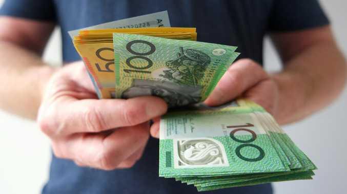 Ridiculous $10k cash ban sparks fury