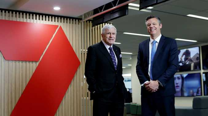 Seven's whopping $444m loss