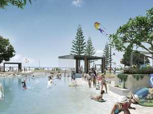 Petition that could put spanner in $1.4b mega project