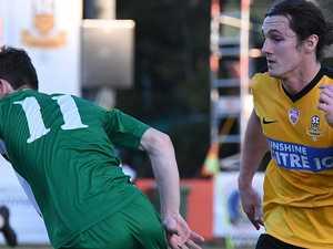 Wanderers look to impress in season's grand final