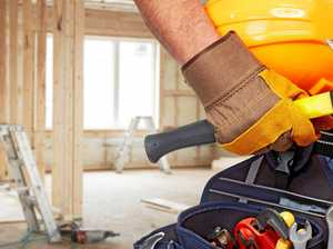 Building industry phoenixing to be tackled head on