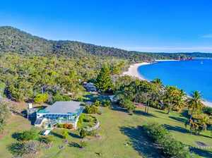 Once in a lifetime opportunity to own your slice of paradise
