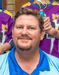 Chris Gablonski