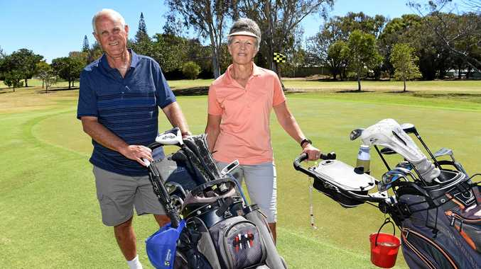 Southern visitor surge proves a big hit for Bargara business