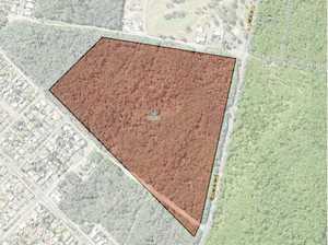 Huge residential development one step closer for Iluka