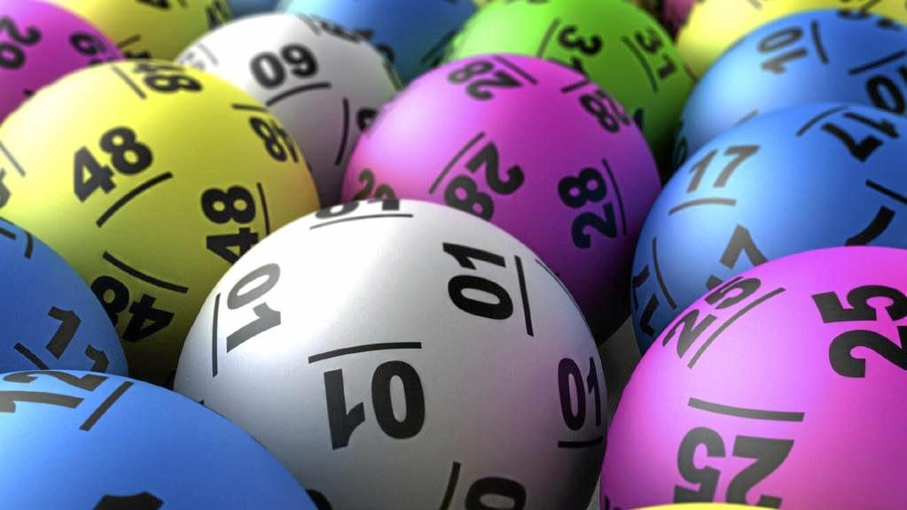 INCREDIBLE: A Northern Rivers man has won big in lotto.