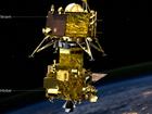 Chandrayaan-2 orbiter