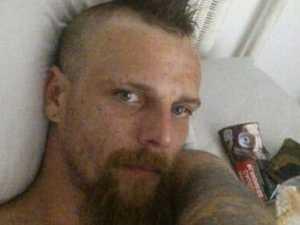 Man jailed for bashing pregnant partner