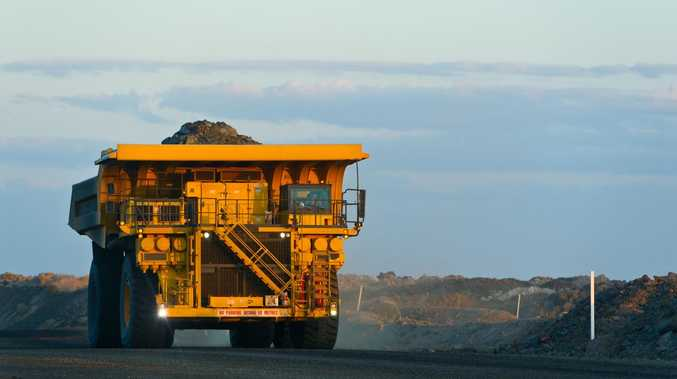 Mining companies to be named and shamed on safety