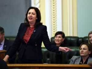 Premier grilled on failure to 'save 150' mining jobs