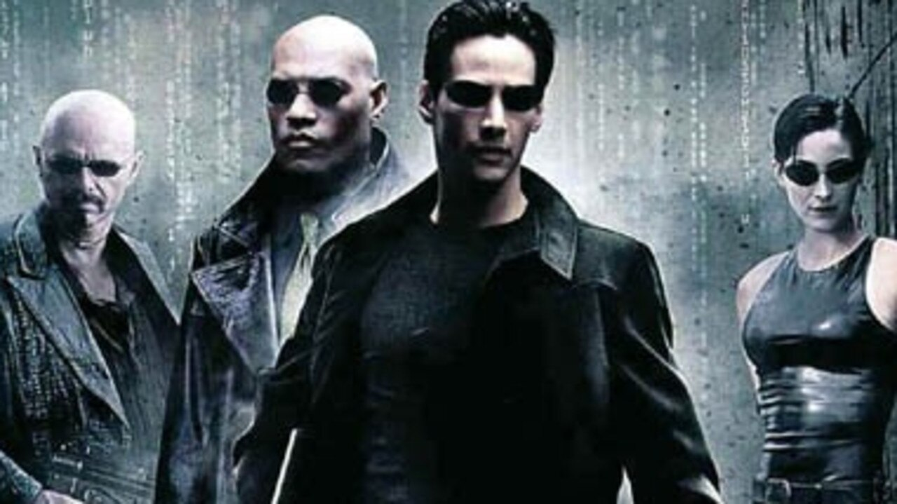 Production for The Matrix 4 will get underway in early 2020.