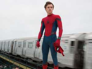 Spider-Man booted from Marvel movies