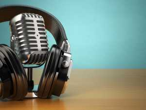 RADIO POLL: ABC, SeaFM on slide with listeners