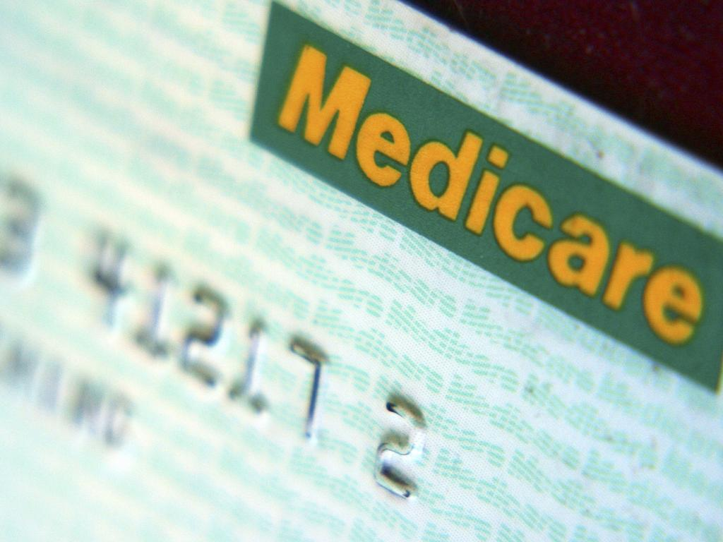 Many Australians don't realise Medicare stops 20km from Australian ports, even if you're not going to another country.