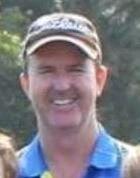 Gavin Hourigan