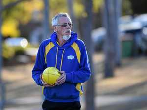 Exciting footy carnival arena to help Eagles in final quest