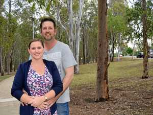 Meet The Accidental Renovators