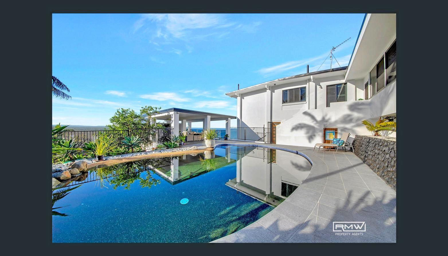 FOR SALE: 24 Cokas Avenue Meikleville Hill, QLD, 4703
