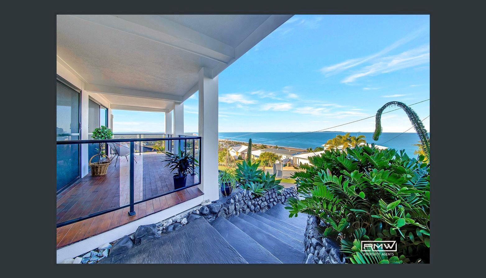 24 Cokas Avenue Meikleville Hill, QLD, 4703