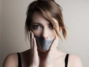 Freedom of Speech: After this week, we need to talk