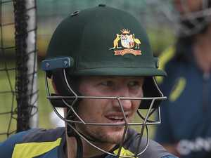 Ashes shake-up: Bancroft dumped in Aussie overhaul