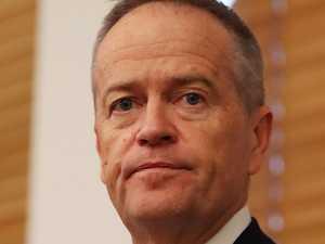 Reason 'wrong' Labor failed in Sunshine State