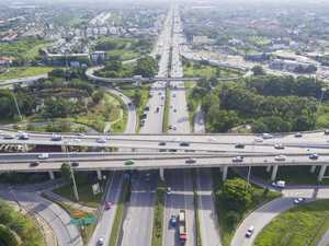 REVEALED: Highest priorities for local infrastructure