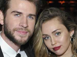 Why Liam instantly divorced Miley