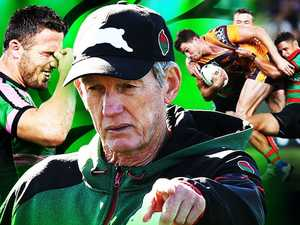 Johns: Broncos win can restore Souths' belief