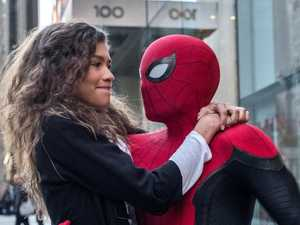 Sony hits out at Marvel's Spider-Man split