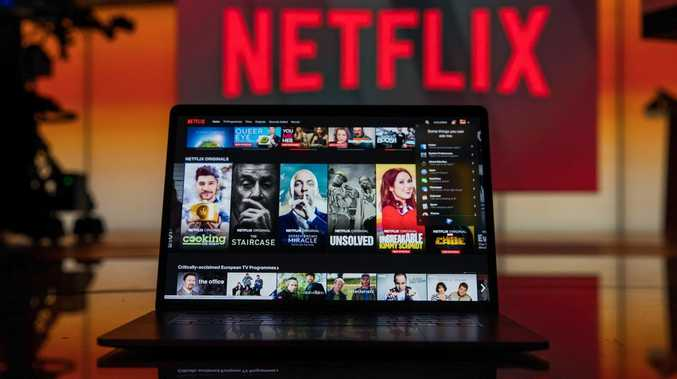 The big Netflix myth has been busted
