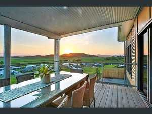 A sought-after, prized area in Mackay