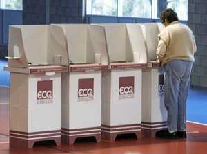 Closest race for council seat decided after lengthy wait