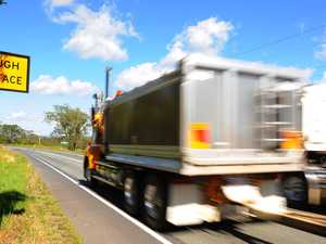 $12m for highway upgrades