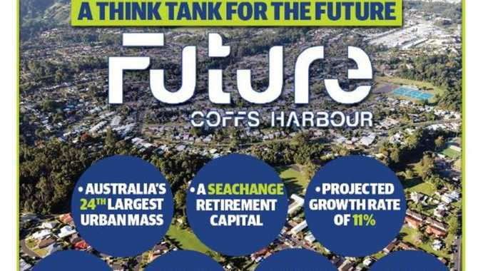 Ten big things coming to Coffs Harbour