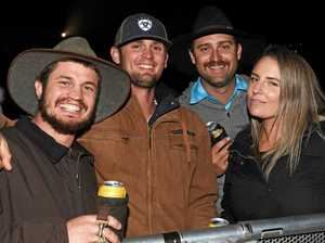 MEGA GALLERY: 264 Gympie Muster photos you want to see