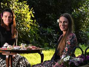 Boho Sisters' share family recipe for business success
