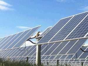 Solar farm with 95,000 panels set for Mannum