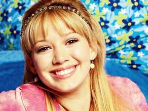 Hilary Duff confirms Lizzie Maguire revival