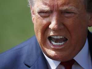 Trump humiliates his own supporter