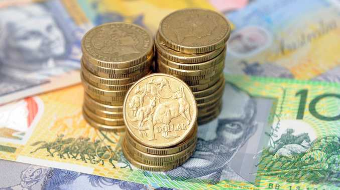 Top 5 ATO targets as $10 billion in refunds flow