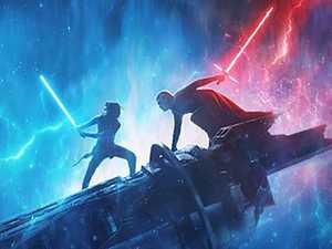 New Star Wars twist dumbfounds fans