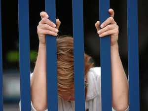 Troubled Gympie youth petrified of return to 'big boys' jail