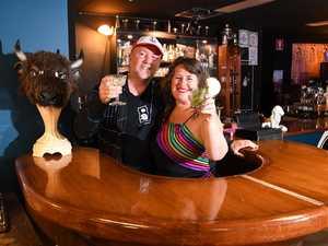 Last drinks: Popular bar, live music venue to close