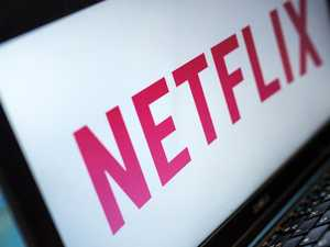 What's behind Netflix's announcement