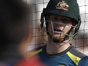 The Tim Paine issue nobody wants to talk about