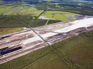 Airport cops $2.5m hit in toxic saga breaking point