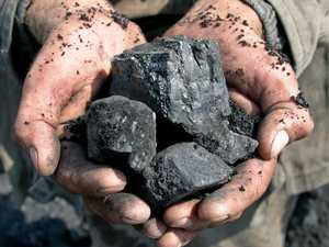 Mining union's black lung disease levy flagged