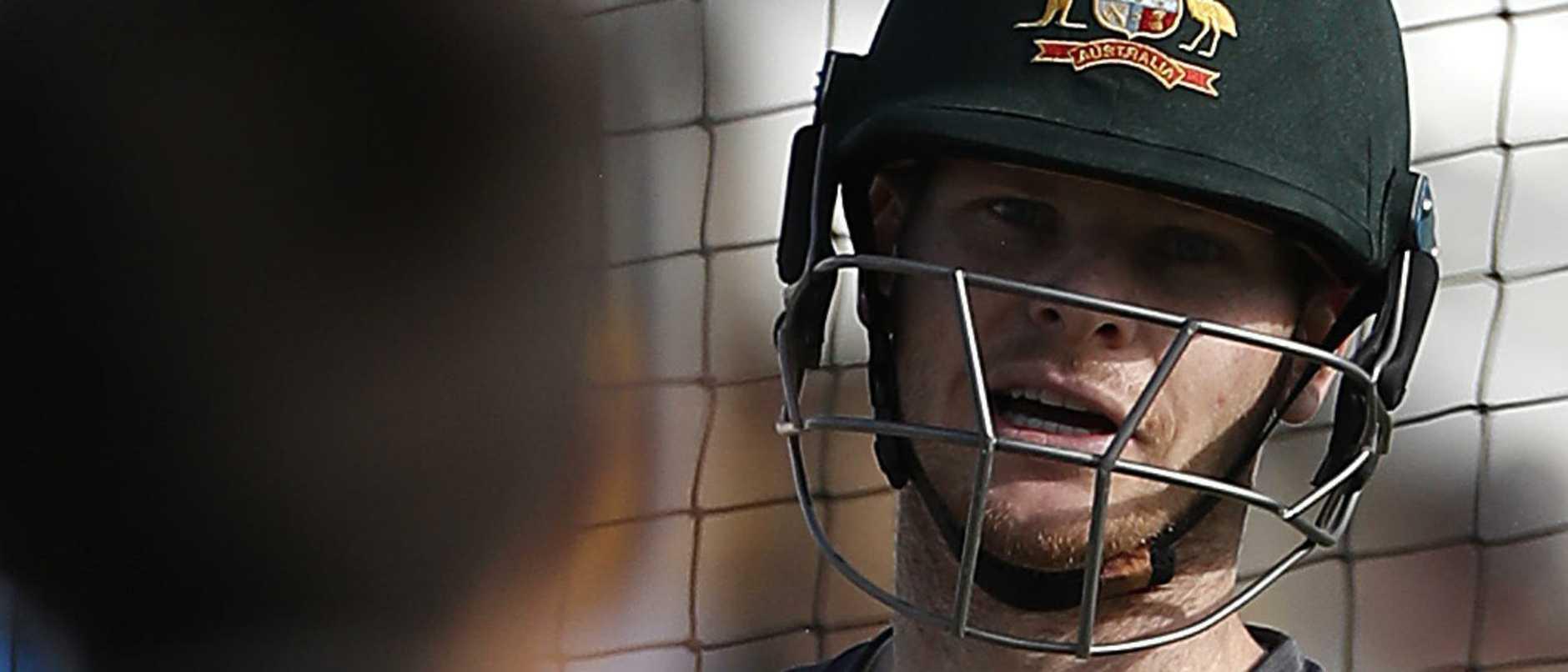 England v Australia - 3rd Specsavers Ashes Test: Day Three
