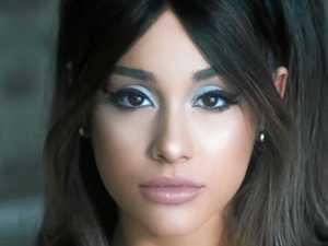 Ariana, Taylor lead VMAs nominations